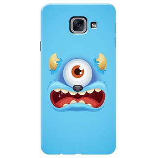 Cartoon Mobile Cover for Samsung J7 Max,on Max