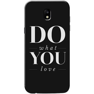 Mobile Cover for   Samsung J7 pro