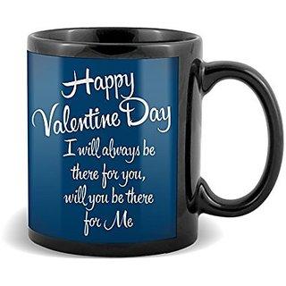 Happy Valetines Day  Mug Valetines