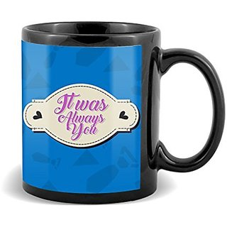 ITs Good To Be King Yellow With Special Gifts For Birthday And Anniversary  Mug