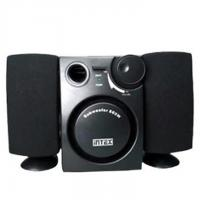 Intex M/M IT-880S 2.1 Multimedia speaker