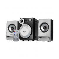 Intex IT 890U Multi-media Speaker - 2.1 channel