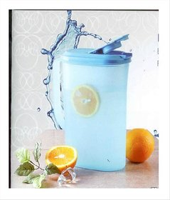Tupperware jug (Ezy Cool Jug, 1.9 L)