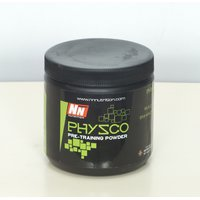 NNPHY3O2-NN NUTRITION PHYSCO-GRAPE
