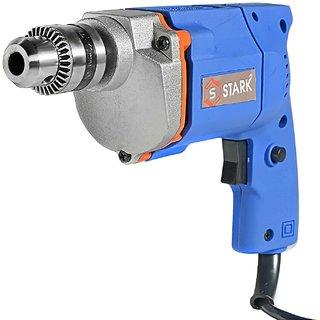 STARK  SDG 6 Drill Machine 10 mm