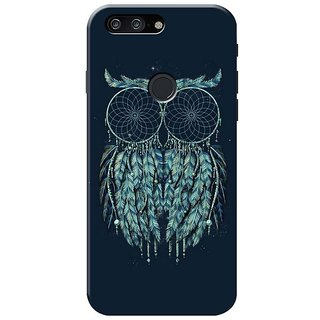 Mobile Cover for   One Plus 5T