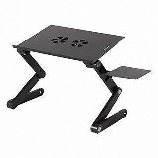 Brand new latest T8 table with various 24 adjustments