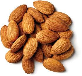 Nap Almonds