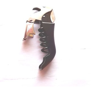 Opener Wine Bottle Corkscrew Remover Opener Beer Opener - 01