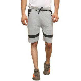 Grand Bear Stylish Short For Men