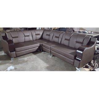 541cc1420 Buy Corner Sofa Online - Get 11% Off