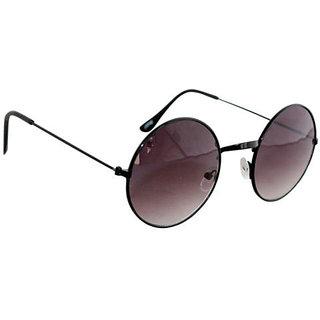 da9ecb78619 Buy Derry Sunglasses in Vintage Style In Dark shade DERRY437 Online ...