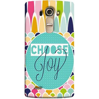 FUSON Designer Back Case Cover for LG G4 :: LG G4 Dual LTE :: LG G4 H818P H818N :: LG G4 H815 H815TR H815T H815P H812 H810  H811  LS991 VS986 US991 (Teacup Alley Wallpaper By Anthro Dots Inspring )