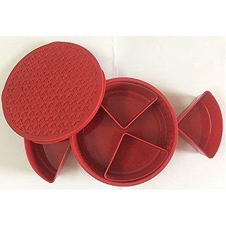 Goodies Basket Red jaypee