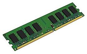 Kingston 1GB DDR2 ram 667 mhz
