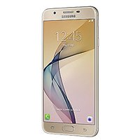 Samsung Galaxy J7 Prime (3 GB, 32 GB, Gold)