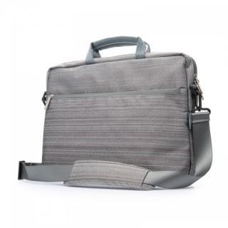 Capdase Gento Plus MK00M130-G20G for Macbook Pro 13-inch (Gray)