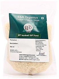 BnB Organics BPT Ponni, 10 kg