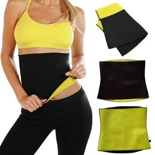 26eae7630f21f Slimming Hot Shapers Bra Pant T-shirt Belt Sport Yoga Sweat More Healthier Body  Shaper Best Quality