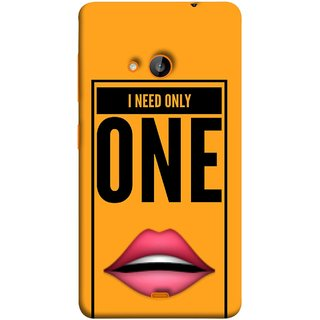 FUSON Designer Back Case Cover for Nokia Lumia 730 Dual SIM :: Nokia Lumia 730 Dual SIM RM-1040 (Hot Girl Couples Red Lips Pinky Flying Kisses Girl Lovers)