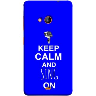 new style 763a7 35bd8 FUSON Designer Back Case Cover for Nokia Lumia 730 Dual SIM :: Nokia Lumia  730 Dual SIM RM-1040 (Lovers Couples Involved Forever Party Girly Song ...