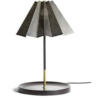 Vriksh of Life Petra Table Lamp