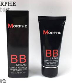 MORPHE  b.b cream spf 30 pa+++ (natural02)