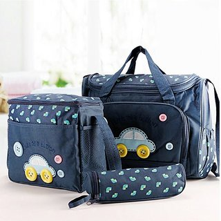 5bdc2e0a New Arrival High Quality Mother Bags Baby Diaper Stroller Bags for Mom  Maternity Baby Bags Multifunctional Mummy Bag
