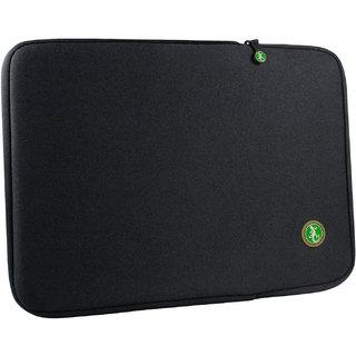 Gecko Neoprene Protective Macbook Carrying Sleeve Bag for 13 MacBook Pro