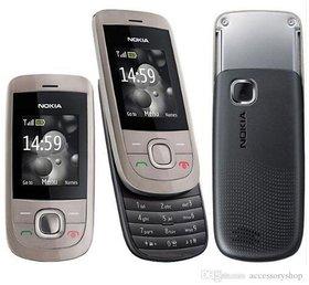 Reboxed Nokia 2220