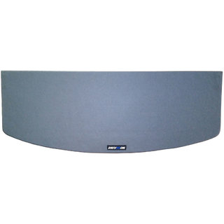 i-20 Old For all model upto 2014 Rear Parcel Tray for mounting 6 Round 6x9 Oval Speakers