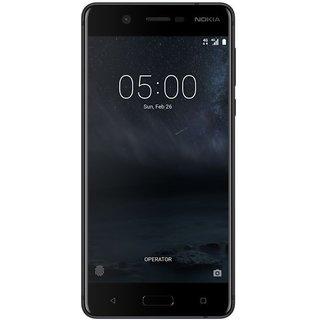 Nokia 5 (3 GB,16 GB,Blue)