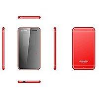 Kechaoda K66 Slim Card Size Light Weight And Stylish GS