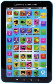 P1000 Learning Toy for Kids