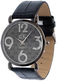 Dk Casual Wrist Watches FOR MEN