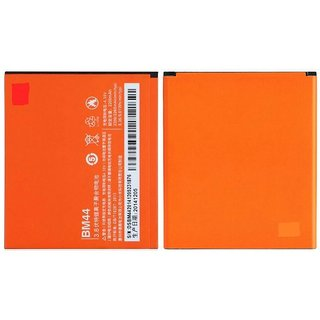 Xiaomi Original Xiami Redmi 2 Redmi 2 Prime Battery 2200mAh BM44 Replacement Battery