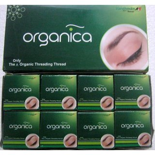 organica thread  Organica