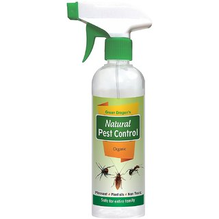 Natural pest control 500ml do it yourself pack buy natural pest natural pest control 500ml do it yourself pack solutioingenieria Images