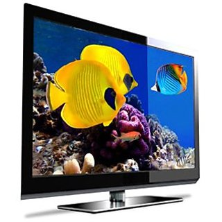 SALORA SLV 4324 32 Inches HD Ready LED TV