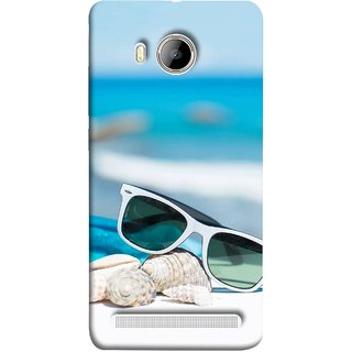 Fuson designer back case cover for vivo xshot vivo x shot summer fuson designer back case cover for vivo xshot vivo x shot summer vacation stopboris