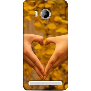 Fuson designer back case cover for vivo xshot vivo x shot close fuson designer back case cover for vivo xshot vivo x shot close up stopboris