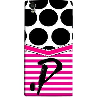 FUSON Designer Back Case Cover For Vivo Y15S :: Vivo Y15 (Beautiful Cute Nice Couples Pink Design Paper Girly P)