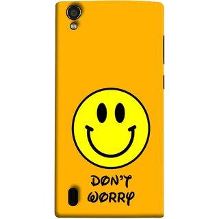 ... Flip Cover Case Gold Shopee Malaysia Source · FUSON Designer Back Case Cover For Vivo Y15S Vivo Y15 Big Smiling Baby Smiley Be Happy
