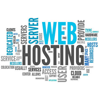 Web Hosting Unlimited Web Space Linux UNLIMITED CPANEL