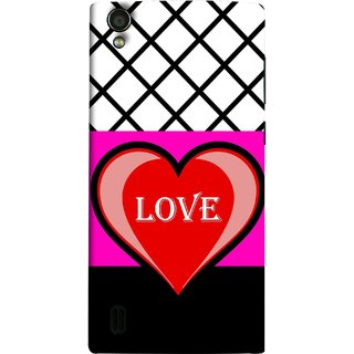 FUSON Designer Back Case Cover For Vivo Y15S :: Vivo Y15 (Pink Red Wallpapers Flowers Lovers Boyfriends Black)