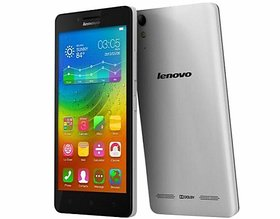 Lenovo A6000 2GB/16GB, Certified PreOwned, Good Condition (6 Months Warranty)
