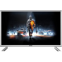 Intex 3201SMT 31.5 Inches(80 Cm) Smart HD Ready LED TV