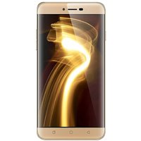 Coolpad Note 3S (3 GB, 32 GB)