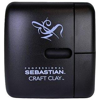 Logoed EVA002405 Wireless Optical Square Mouse