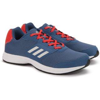 Zapatillas s deportivas Adidas KRAY para Adidas para hombre: Compre Adidas KRAY Men s ab12106 - generiskmedicin.website